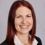 Natalie Baird, Esq.