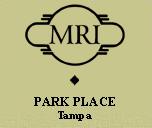 Park-Place-MRI