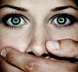 Preventing-Domestic-Violence