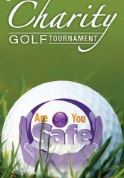 r-u-safe-5th-annual-golf-tournament