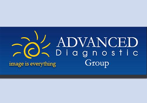 Advanced Diagnostic Group