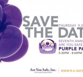 Purple-Party-Save-The-Date-2015