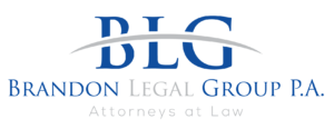 Brandon Legal Group