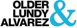Older, Lundy & Alvarez