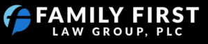 Family First Law Group