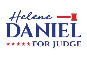 Helene Daniel