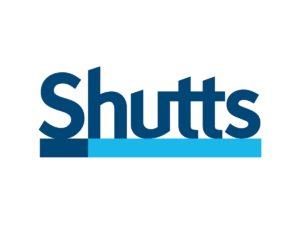 Shutts