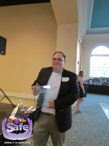 10th Annual Purple Party - 2018 - Photo-27