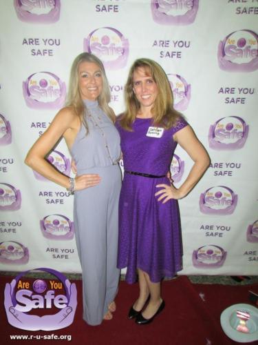 10th Annual Purple Party - 2018 - Photo-3