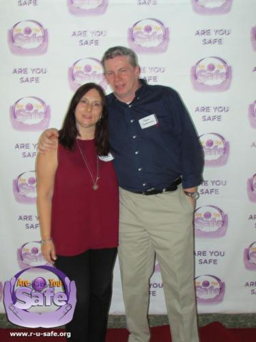 10th Annual Purple Party - 2018 - Photo-40