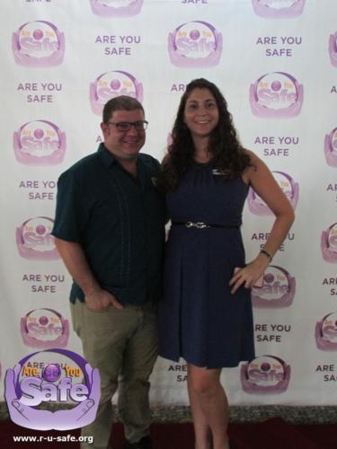 10th Annual Purple Party - 2018 - Photo-44