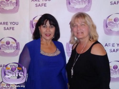 11th Annual Purple Party 2019 - Pic - 31