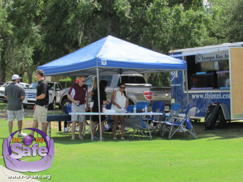 Are You Safe Golf Tournament 2018 - Pic - 225